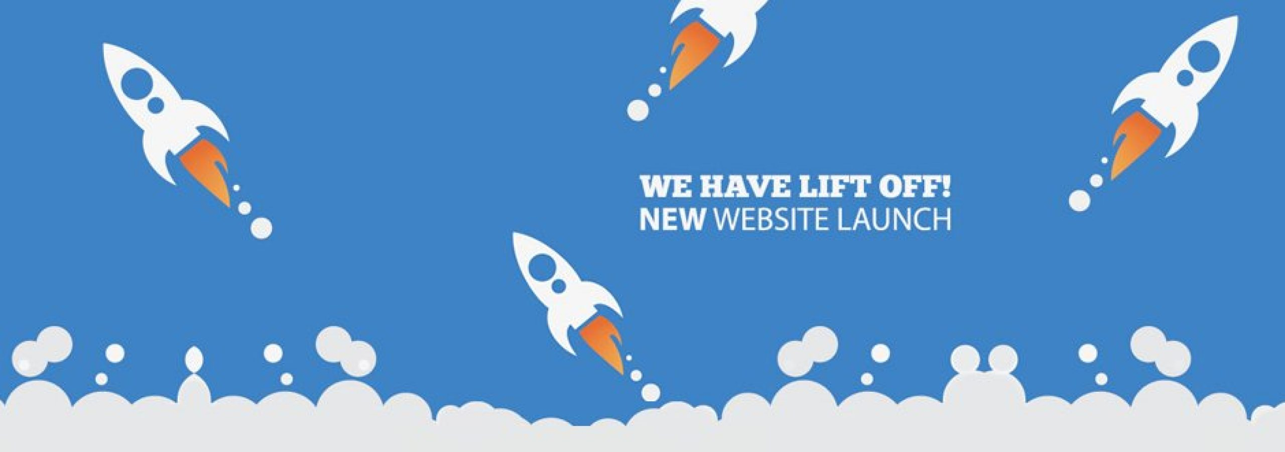 H&T Batteries | Welcome to our new website