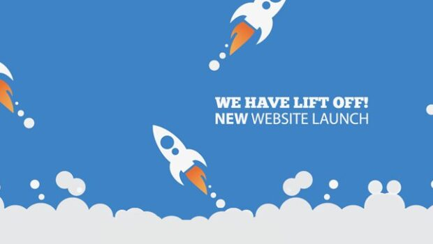 H&T Batteries   Welcome to our new website