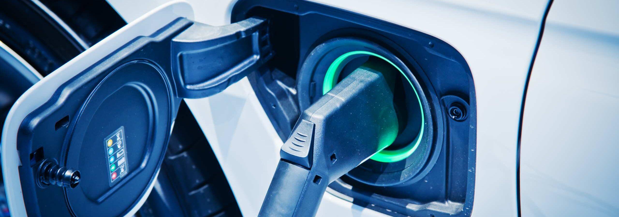 H&T Batteries | H&T Rechargeable