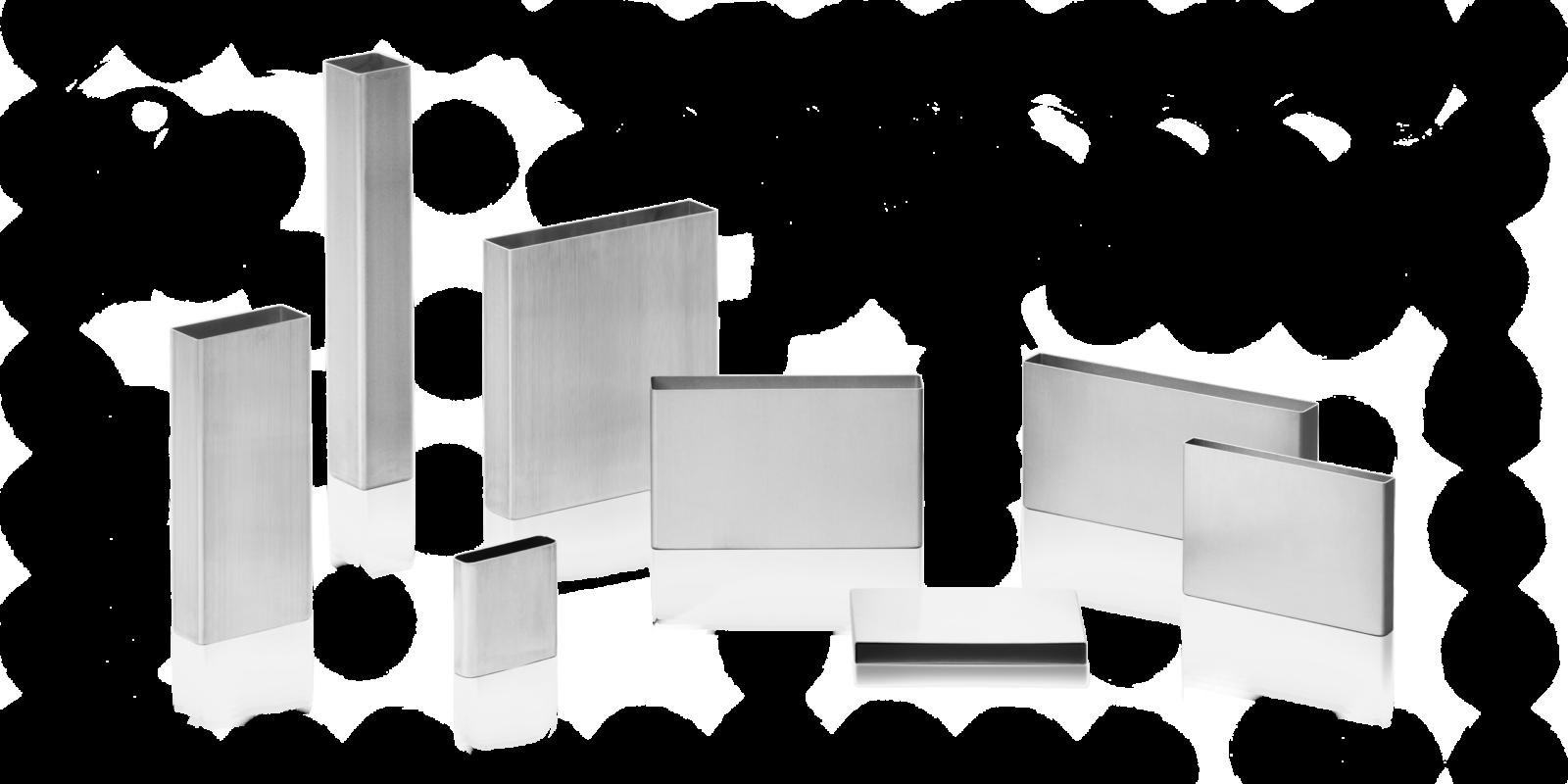 H&T Batteries | Prismatic Battery Housings