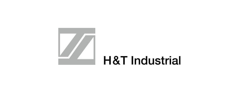 H&T Batteries | H&T Industrial