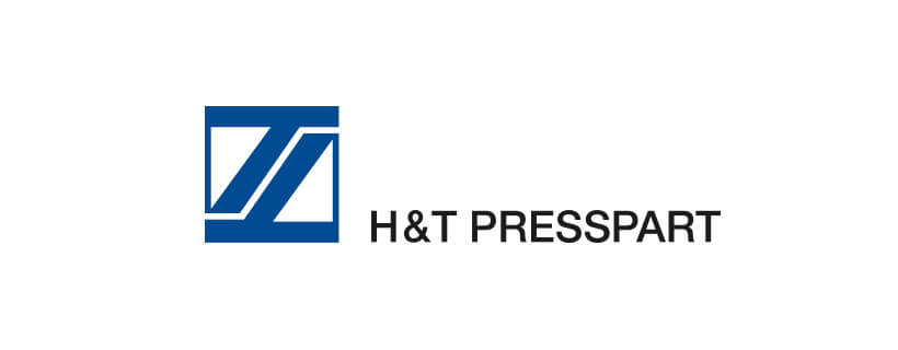 H&T Batteries | H&T Presspart