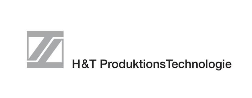 H&T Batteries | H&T ProduktionsTechnologie