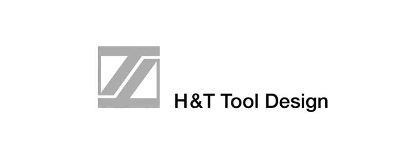 H&T Batteries | H&T Tool Design