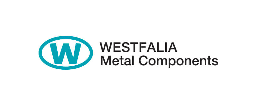 H&T Batteries | Westfalia Metal Components