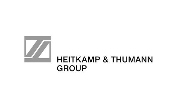 H&T Batteries | Heitkamp & Thumann Group