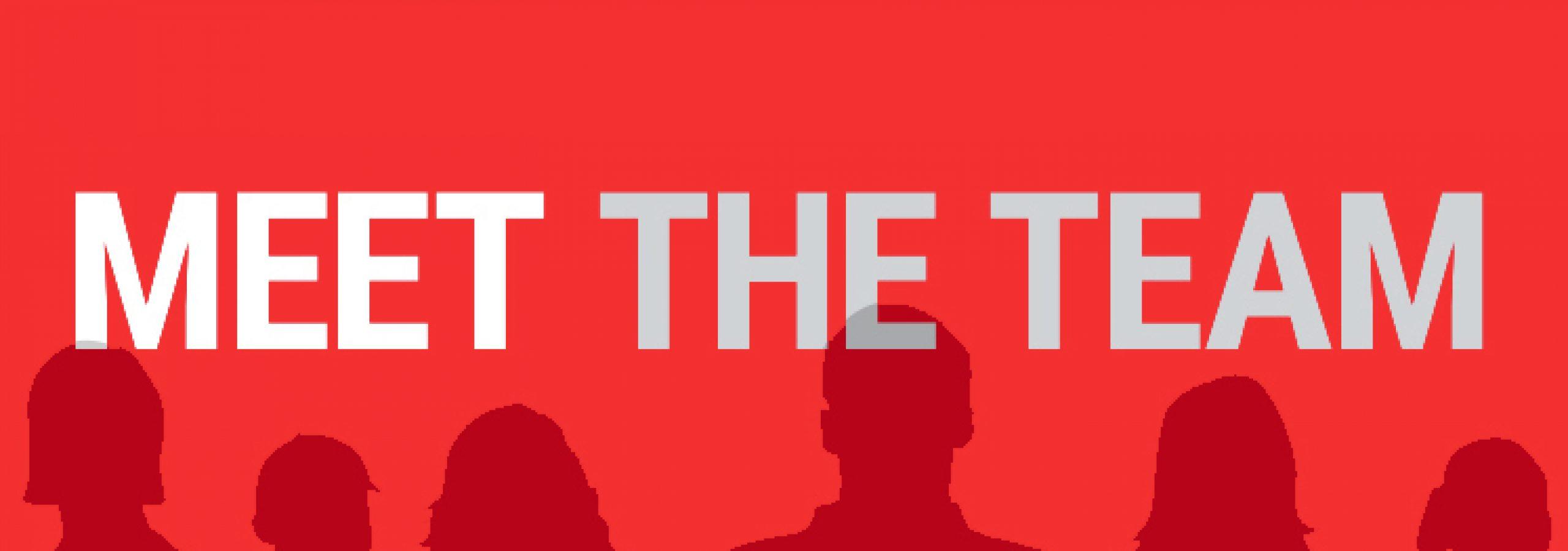 H&T Batteries | Meet the Team- Melvin Ireland