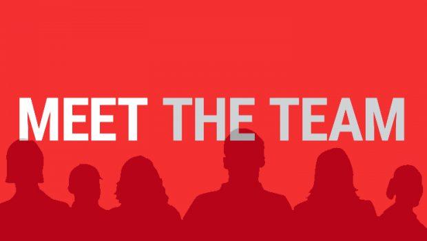 H&T Batteries   Meet the Team- Melvin Ireland