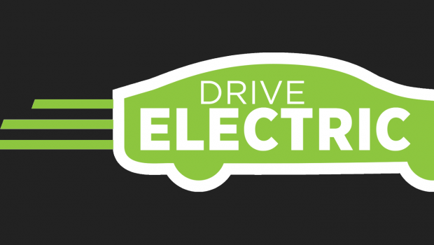 H&T Batteries | National Drive Electric Week 2020