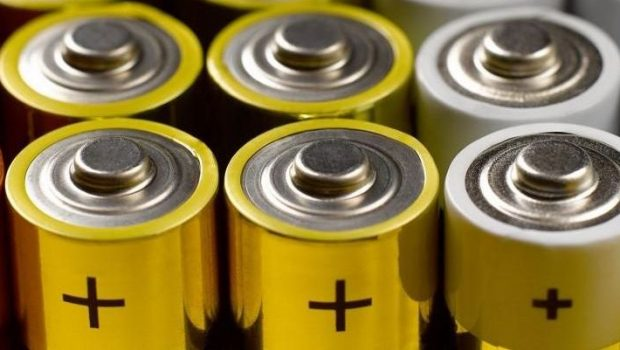 H&T Batteries | H&T Battery Components for Alkaline Batteries